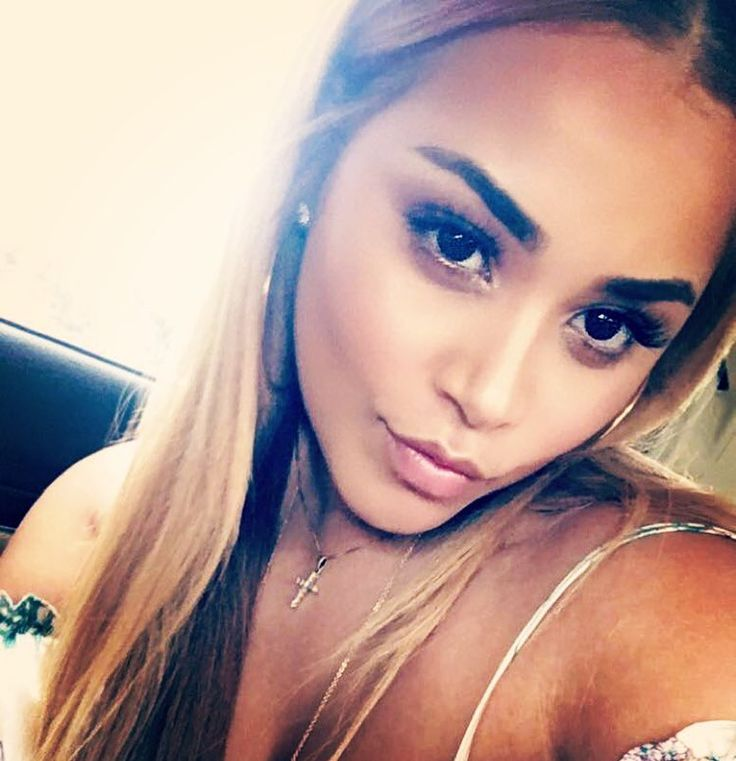 "30.8k Likes, 349 Comments - Lauren London (@iamlaurenlondon) on Instagram: ""The ones that call me ""Lauren"" don't know me well"""