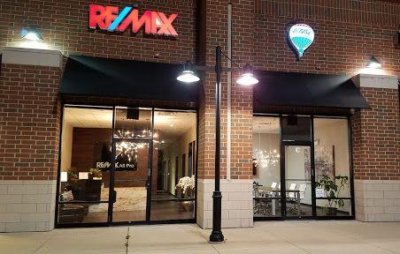 RE/MAX All Pro Sugar Grove 630-391-4800