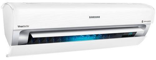 Aparat de aer conditionat Samsung AR09HSSFAWKNEU Digital Inverter