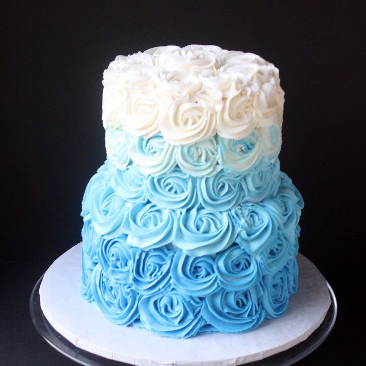 What do you think when you look at this cake I think Alice in wonderland.
