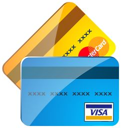 The usage of these cards has so extensively spread that their volume has whole replaced cash transactions and cheques. Payments using a debit card are at once transferred from the designated bank account,