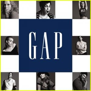 85 best coupon codes of the day images on pinterest coupon codes if you are like me you notice the weather getting warmer but no clothes to go with it i need some new summer clothes so i am excited about this gap promo fandeluxe Choice Image