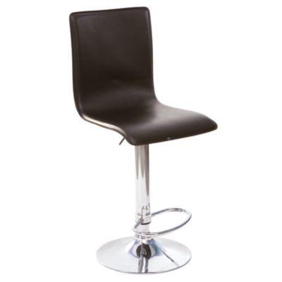 17 mejores ideas sobre sillas bar en pinterest sillas de for Sillas bar muebles y accesorios