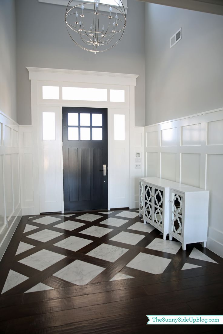 Foyer Tile Xbox One : Best front entry ideas on pinterest hallway tables