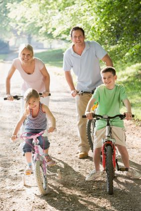 Bike-a-thon and Bike to Work Week #Fundraising Events Idea. What is a bike-a-thon? A bike-a-thon is a fundraising event that works just like a walk-a-thon, however instead of walking, you are biking for a cause.