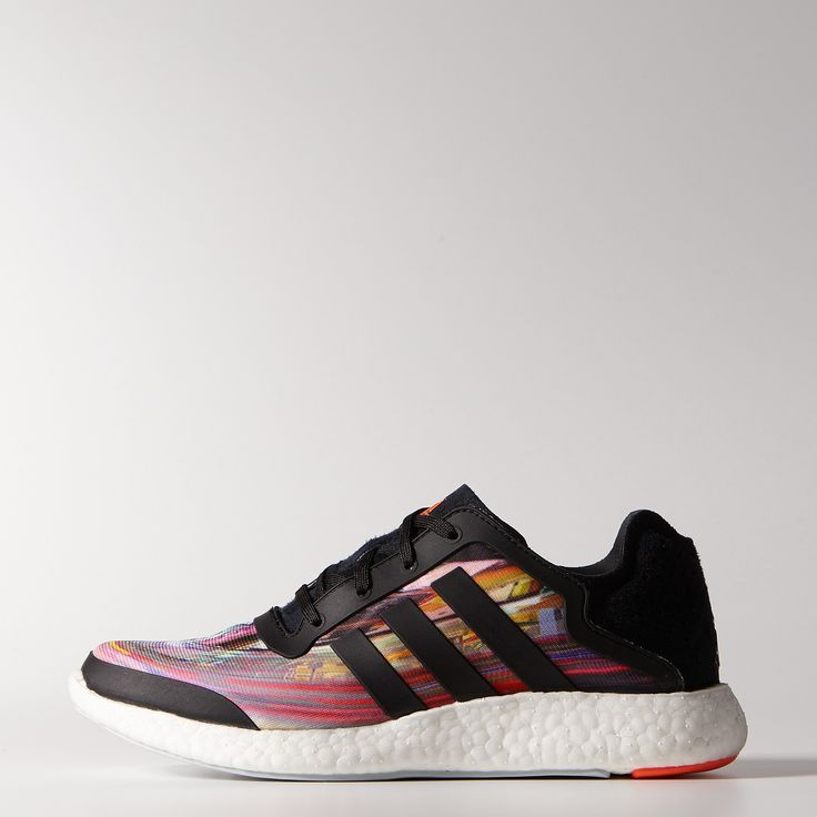 Shop running shoes designed specifically for women like the Pure Boost X,  the Stella McCartney collection and more. Also browse popular models like  women's ...