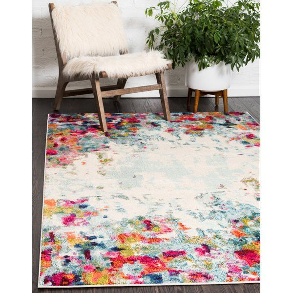 Looks Aside Area Rugs Help Absorb And Decrease Noise As They