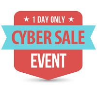 Check out the OfficeAnything.com Cyber Monday Office Chair Sale! Our deals can be found on our blog here: http://blog.officeanything.com/2016/11/cyber-monday-office-chair-sale-2016.html
