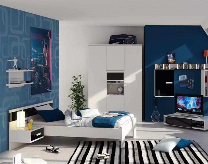 M s de 1000 ideas sobre dormitorios modernos de ni os en for Cuartos para ninas sencillos