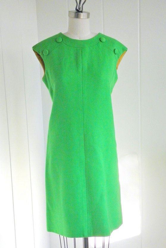 Lillie Rubin Cocktail Dress