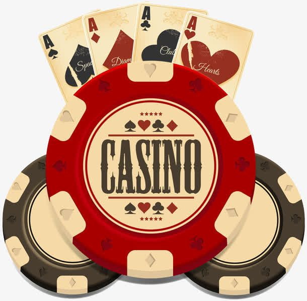 筹码和扑克背景图片免抠素材免费下载 觅元素51yuansu Com Poker Chips Poker Chips Tattoo Poker Set