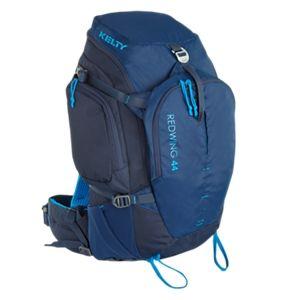Kelty Redwing 44 Internal Frame Backpack - Twilight Blue