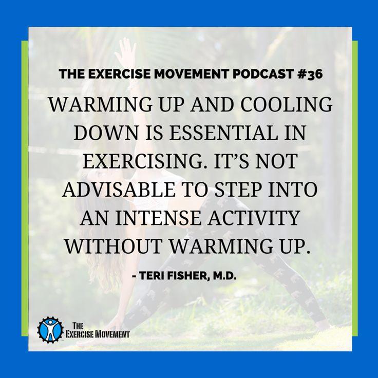 The Exercise Movement Canada - Top Beachbody Coaches | Top ...