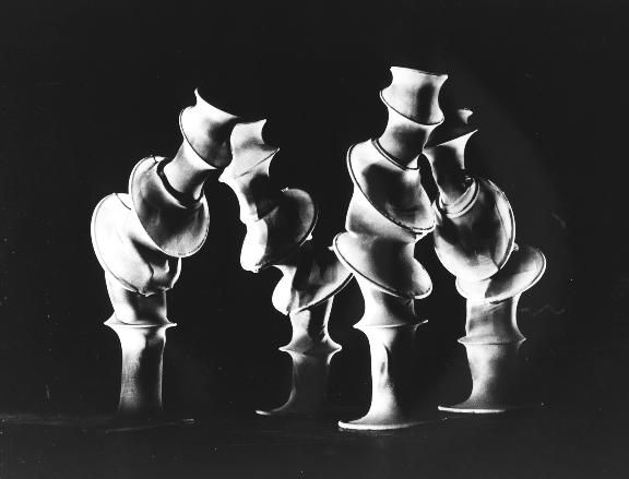 Image result for Dancer Harald Kreutzberg