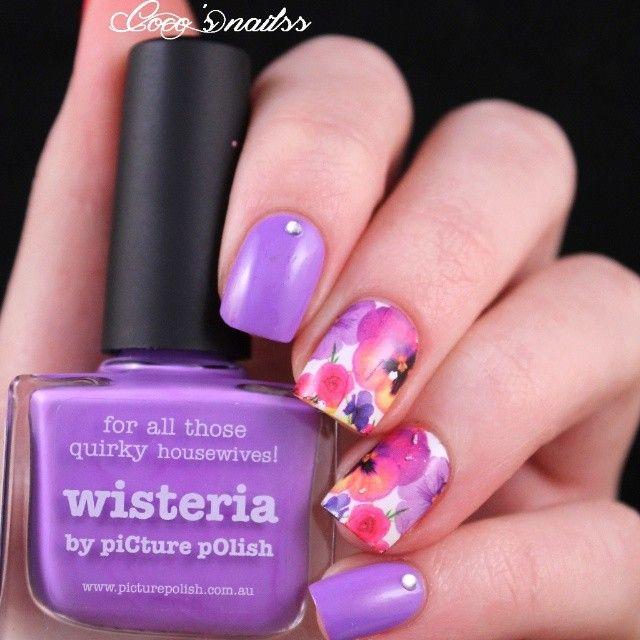 cocosnailss #nail #nails #nailart