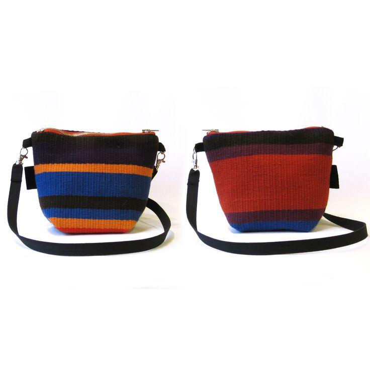 Raanulaukku pieni http://www.ellihukka.net/ #MakersAndDoers #inspiration #fashion