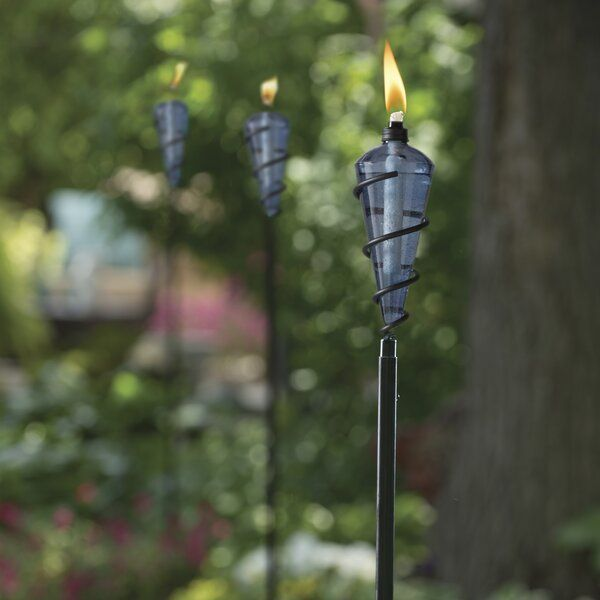 c1542b203e90408fbb3dc2361765eda1 - Better Homes And Gardens Tiki Torches