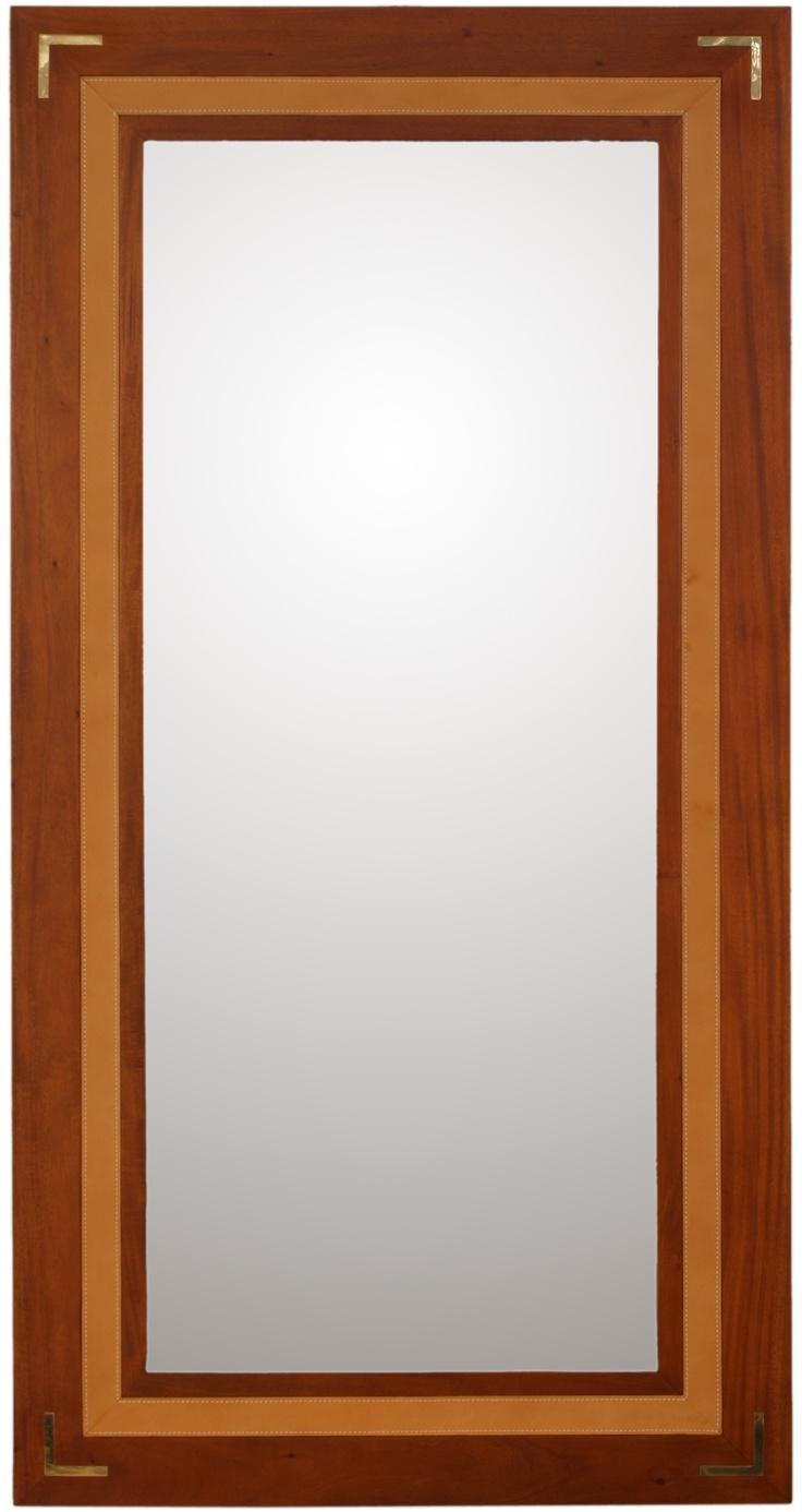 www.topolansky.co.za - Maputo Mirror