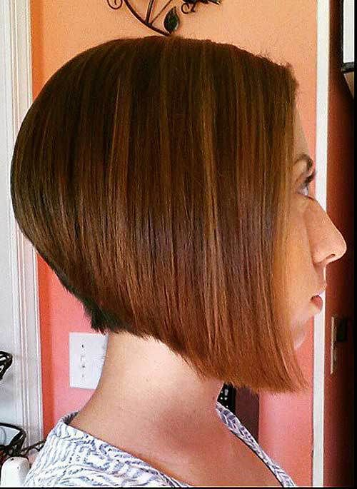 Trendy Inverted Bob With Ombre Highlights, bob haircuts for fine hair,inverted bob with bangs, black hair bobs, black hairstyles bobs, angled bob with bangs, inverted bob haircuts, tapered bob, long inverted bob haircuts, reverse bob haircuts, inverted bob with layers, short inverted bob haircuts, layered inverted bob, long inverted bob hairstyles, reverse bob hairstyle, asymmetrical bob haircut, long inverted bob with bangs, elongated bob, bob haircuts back view, tapered bob haircuts, funky…