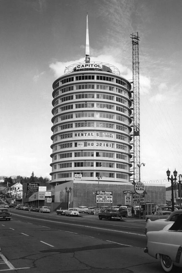 Hollywood Records: 71 Best Images About LA LA LA... On Pinterest