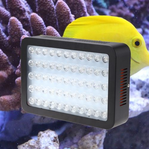 17 best ideas about led aquarium lighting on pinterest | diy, Reel Combo