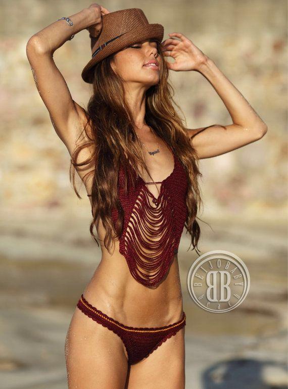 210Hey, I found this really awesome Etsy listing at https://www.etsy.com/listing/202249719/crystal-bikini
