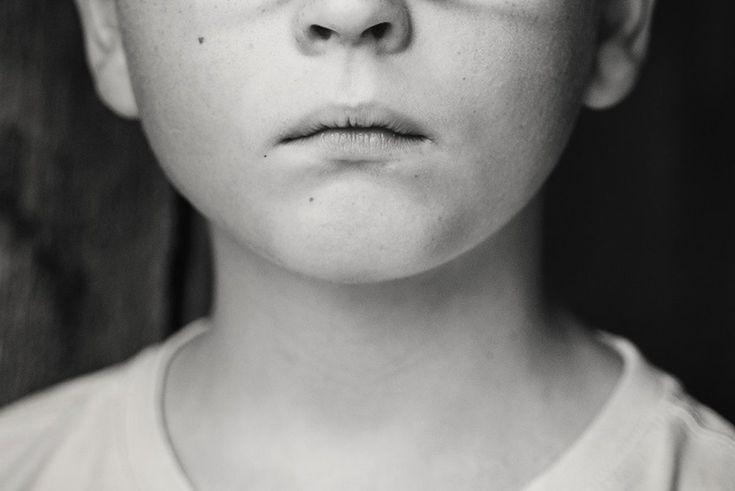 Ako hovoriť s deťmi o smrti? Nevravte im, že dedko spí alebo odišiel na večnosť - zena.sme.sk