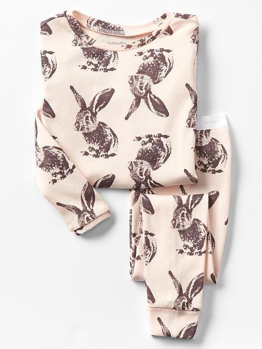 Kids Easter Pajamas #bunny #pjs | KIDS CLOTHES | Pinterest | Boy ...