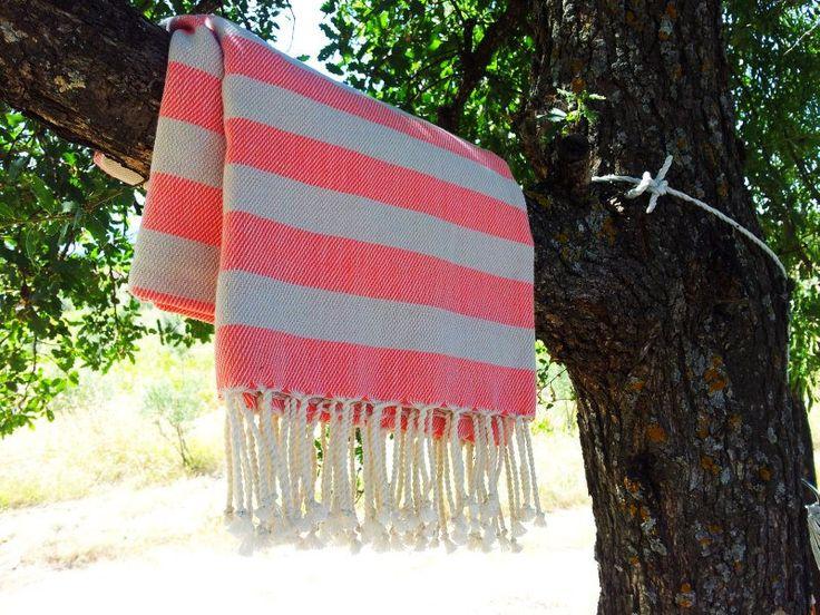 Turkish Hammam Pestemals, Turkish Hammam Towels, Turkish Hamam Towels, oz ra tekstil, Ozra Textile ltd, Turk Sauna Bath, Drap de hammam