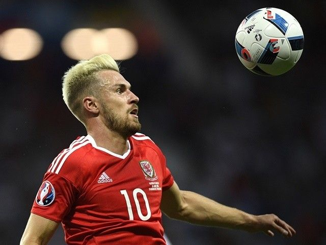 Wales play Northern Ireland, Republic of Ireland play France in Euro 2016 last 16