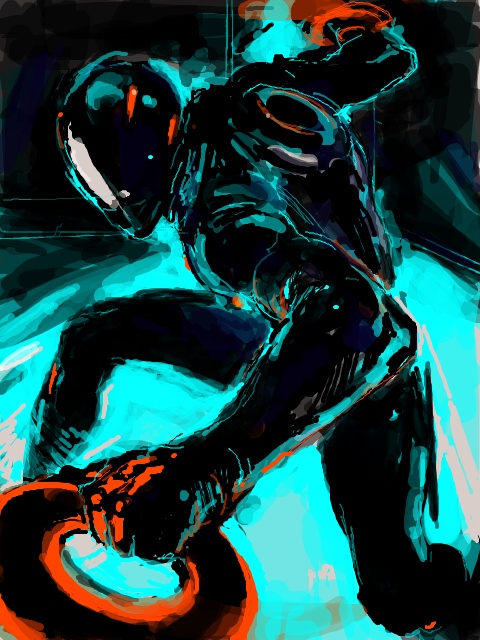 One Line Ascii Art Party : Best ideas about tron art on pinterest legacy