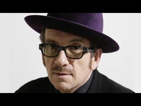 Elvis Costello - She - Traduction paroles Française