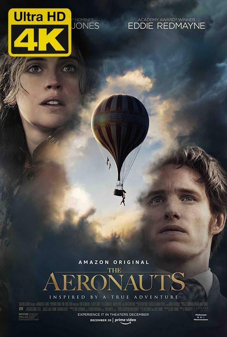 Pin On Movie Poster Art