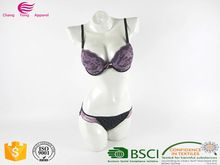 2 hours replied breathable silk bra and panty set Best Buy follow this link http://shopingayo.space