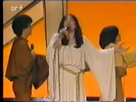 Elpida- Socrates 1979