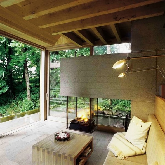 Modern and Cozy Vacation in the House with Private Steam Sauna