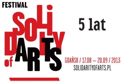 Gdańsk: the Art of Solidarity – the Solidarity of Arts | Link to Poland