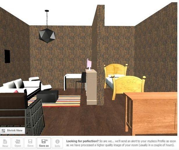 Design Your Own Living Room Free Creditrestore Us