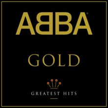 ABBA, Gold: Greatest Hits