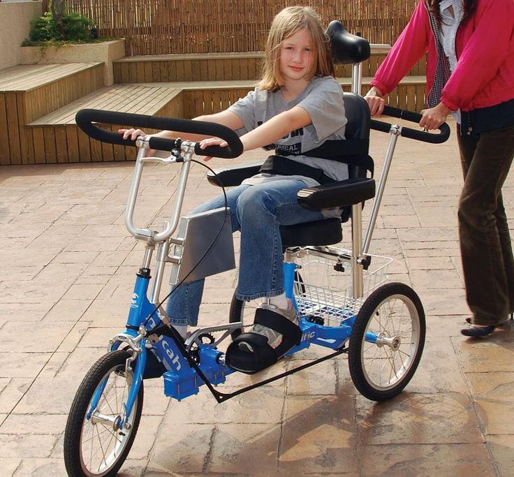17+ best images about Mobility. Bikes and Accessories on ...