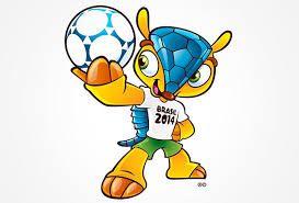 pelota de futbol final mundial - Buscar con Google