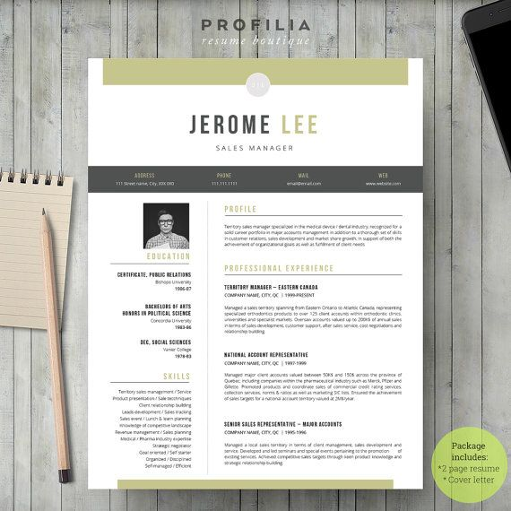 Best Profilia Cv  Cover Letters Advice  Strategies Images