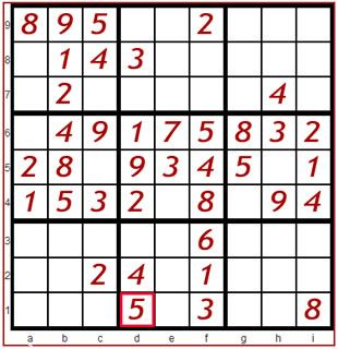 Sudoku spielen: Sudoku ist ursprünglich eine Rätselgattung. Nach ihrem weltweiten Erfolg sind zahlreiche Bearbeitungen als Brettspiel entwickelt worden. Brettspielnetz hat die Version von Reiner Knizia für euch ausgewählt.