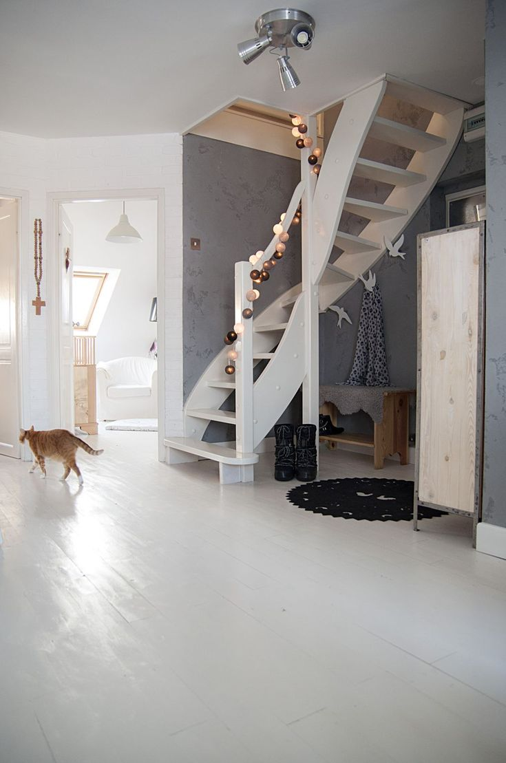 Welcome to my hallway | Make Home Easier