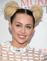 libri che passione: Le orecchie di Topolino di Miley Cyrus alla Prima ...