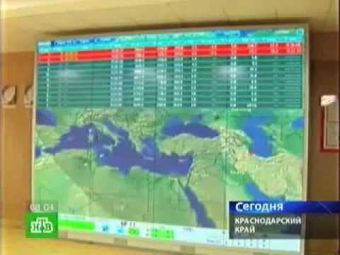 New radar(s) in Russia - Воронеж-ДМ (Voronezh-DM) (1)