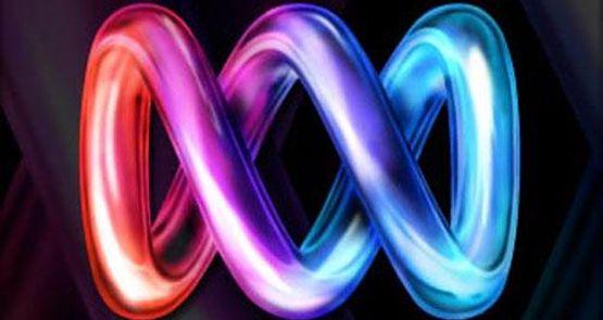 Lateline saved, ABC sacks 400 staff for budget cuts   Crikey