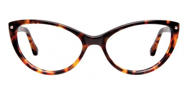 Andy Wolf AW 4507  c  uusi nimi on Mister Spex