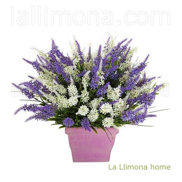 17 best images about arreglos artificiales on pinterest - Arreglos florales artificiales centros de mesa ...