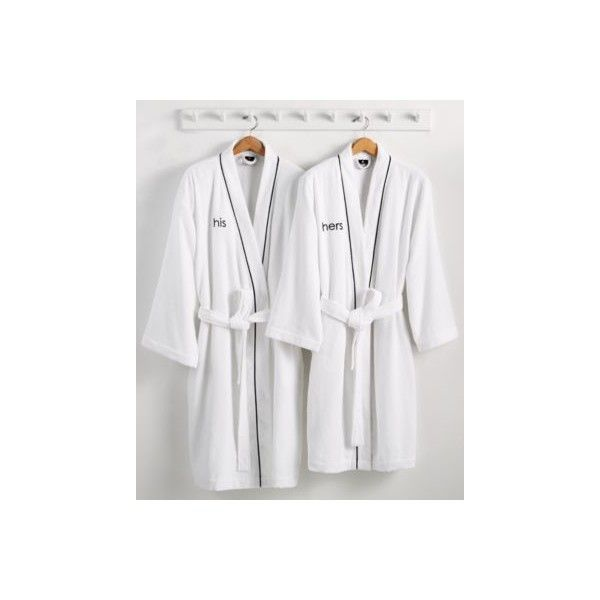 Robe Accommodation: 9 Best Wedding Ideas Images On Pinterest